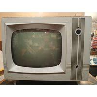 Телевизор рекорд 67 СССР