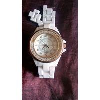 Часы Gedi