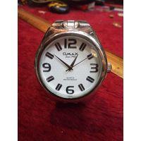 Часы OMAX кварц