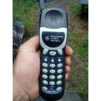 Радиотелефон,трубка