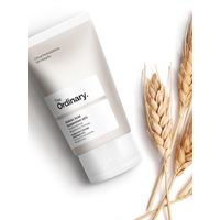 The Ordinary Azelaic Acid Suspension 10% суспензия с азелаиновой к-той