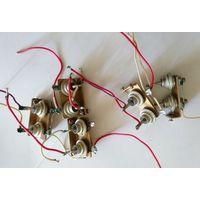 Диод Д243 200 В 1 КГц 10 А за 10 ШТ