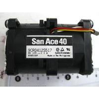 "Кулер ""San Ace 40"""
