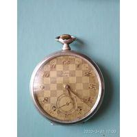Часы   TUTIMA   GLASHUTTE  - 1931 г