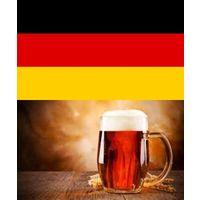 Подставки (бирдекели) из Германии - на выбор