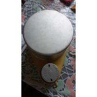 Электромороженица СССР Мороженица с инструкцией