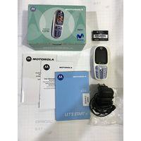 Motorola e378