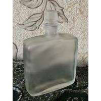 Флакон от парфюм СССР