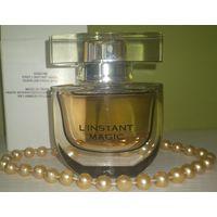 Guerlain L'instant magic parfum - настоящие духи! - отливант 1мл