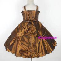 Платье р. 110