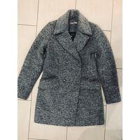 Пальто женское осень зима
