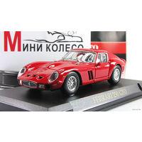 Ferrari Collection.Распродается личная коллекция моделей Ferrari.