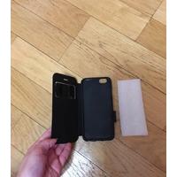 Новый американский чехол iphone 6/6s