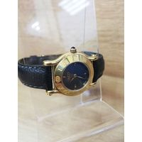 Часы женские Gucci 6500L Vintage (а.44-006870)