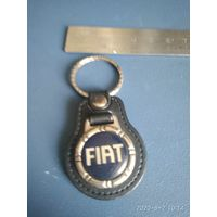 Брелок FIAT