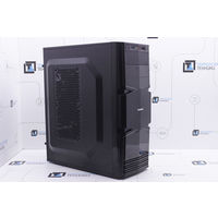 ПК Zalman ZM-T3-2229 на Intel Core i5-3470 (500Gb HDD, 8Gb, Geforce GTX 760 2Gb). Гарантия