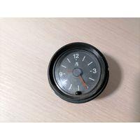 Часы АЧК 7