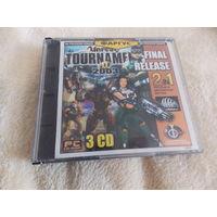 Распродажа ДВД дисков