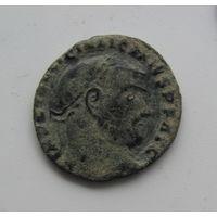 Антониниан Лициния Древний Рим
