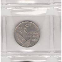 10 пенни 1990. Возможен обмен