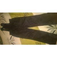 Классные зимние брюки Azimuth размер S новые