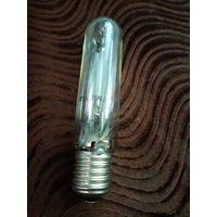 Лампа днат 70-400вт