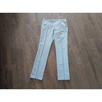 Новые - мужские летние брюки RESPECT