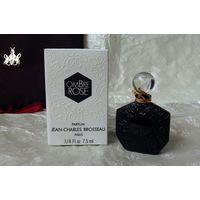 Духи Ombre Rose Jean-Charles Brosseau Parfum, объем 7,5 мл