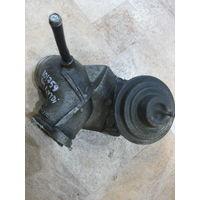 101759 VW AUDI GOLF SEAT 1.9tdi клапан EGR 028131501b