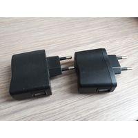 Сетевой USB адаптер
