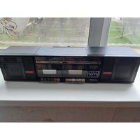 Panasonic RX-CW54