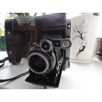 Фотоаппарат москва 5