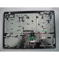 Нижняя лицевая крышка с тачпадом для Fujitsu siemens amilo Li 2727 (901227)