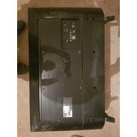 Задняя крышка от телевизора LG32LH570U. Если ножки отдельно, то отдаю по той же цене.