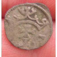 Denar 1547