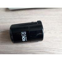 Оснастка Colop Printer R40, печать