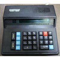 Старинные калькуляторы купить продать в Минске - частные объявления ... 5472b0715f6