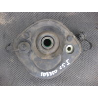 103350Щ Citroen C5 01-04 пыльник рулевой колонки 9633047280