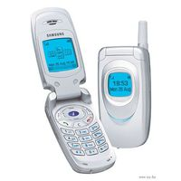 Батарея для телефона Samsung A800