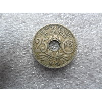 25 сант. 1928г