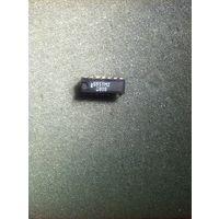 Микросхема К555ТМ2, КМ555ТМ2