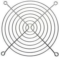 Решетка вентилятора 120 мм (Гриль)