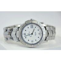Часы Candino Naval Hero 80 Sapphire 1.457.5.0.81 (оригинал, муж., кварц)