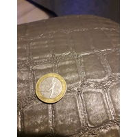 ФРАНЦИЯ 10 франков 1989 год