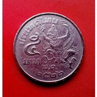 91-03 Таиланд, 5 бат 1979 г.
