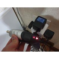 Отвертка аккумуляторная Energer ENS460DRS
