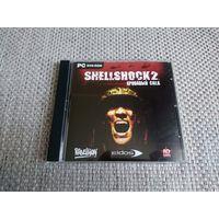 Shellshock 2: Blood Trails. Игра PC