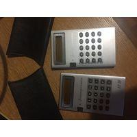 Продам калькуляторы электроника БЗ-30