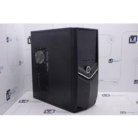ПК Haff - 3996 Core i5-460M (8Gb, 120Gb SSD + 500Gb HDD). Гарантия