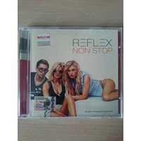 Reflex - Non Stop